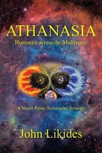 Cover Athanasia