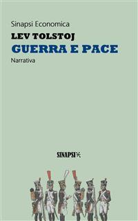 Cover Guerra e pace