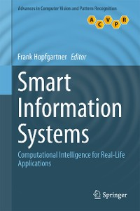 Cover Smart Information Systems