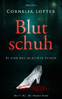 Cover Blutschuh