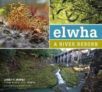 Cover Elwha