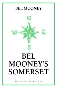 Cover Bel Mooney's Somerset