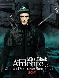Cover Ardente