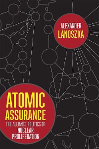 Cover Atomic Assurance