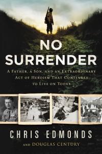 Cover No Surrender