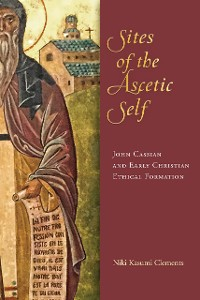 Cover Sites of the Ascetic Self