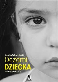 Cover Oczami dziecka