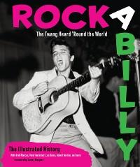 Cover Rockabilly