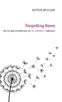 Cover Forgetting Items