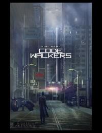 Cover Code Walkers
