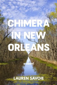 Cover Chimera in New Orleans