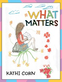 Cover What Matters