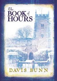 Cover Book of Hours