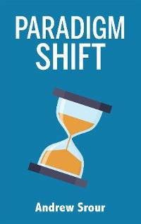 Cover Paradigm Shift