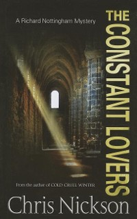 Cover Constant Lovers