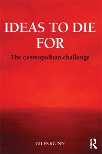 Cover Ideas to Die For