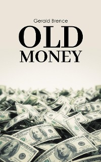 Cover Old Money