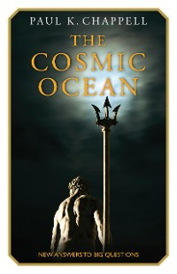 Cover The Cosmic Ocean