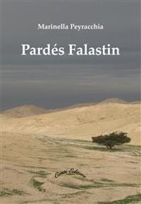 Cover Pardés Falastin