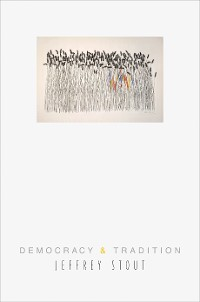 Cover Democracy and Tradition