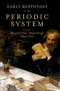 Cover Early Responses to the Periodic System