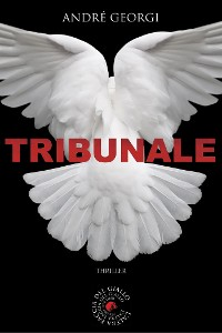 Cover Tribunale