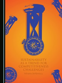 Cover Sustainability as a Trend for Competitiveness Challenges