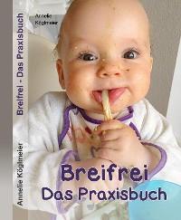 Cover Breifrei Das Praxisbuch