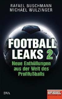 Cover Football Leaks 2