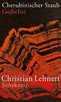 Cover Cherubinischer Staub