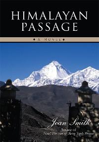 Cover Himalayan Passage