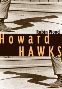 Cover Howard Hawks