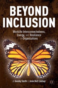 Cover Beyond Inclusion