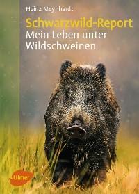Cover Schwarzwild-Report