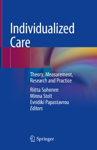 Cover Individualized Care