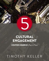 Cover Cultural Engagement