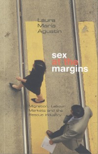 Cover Sex at the Margins
