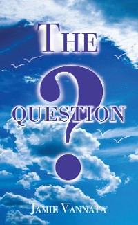 Cover The Question