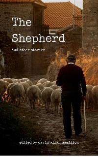 Cover The Shepherd and Other Stories