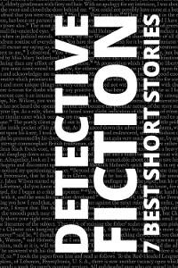 Cover 7 best short stories - Detective Fiction