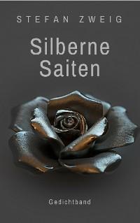 Cover Silberne Saiten