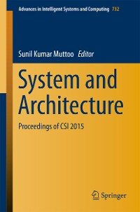 Cover System and Architecture