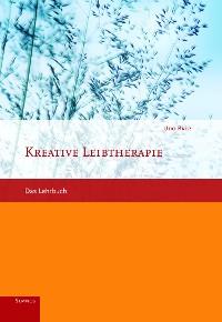 Cover Kreative Leibtherapie