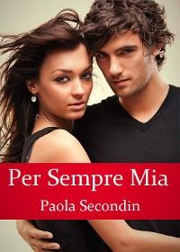 Cover Per Sempre Mia