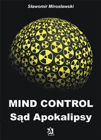 Cover Mind Control Sąd Apokalipsy