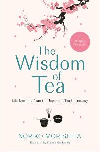 Cover The Wisdom of Tea