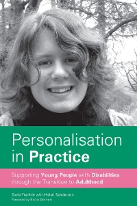 Cover Personalisation in Practice