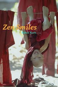 Cover Zen Smiles