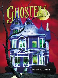 Cover Ghosters