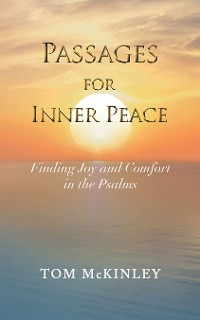 Cover Passages for Inner Peace